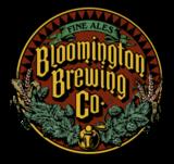 Bloomington 10-Speed Hoppy Wheat Beer