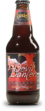 Founders Devil Dancer Beer