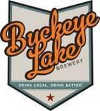 Buckeye Lake Shovelhead 2X IPA beer