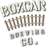 Boxcar 1492 American Pale Ale Beer