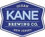 Kane Vengeful Heart Beer