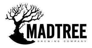 MadTree Lift beer Label Full Size