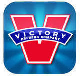 Victory Limited Ale Beer