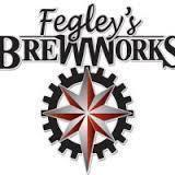Fegley's LVBW2 beer