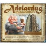 Adelardus Dubbel Beer