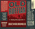 Mini great divide old ruffian barley wine 3