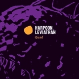 Harpoon Leviathan Quad beer