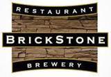 Brickstone Dark Secret beer