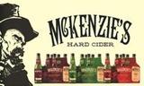 McKenzie's Hard Cider Variety Pack Beer