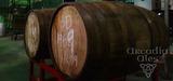Arcadia Bourbon Aged Deliverance beer