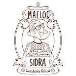 Maeloc Sweet Organic beer