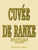 Mini de ranke cuv e de ranke 2