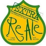 Birra del Borgo ReAle Extra beer