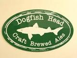 Dogfish Head Badonka-Dunkel beer