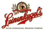Leinenkugel's Big Eddy Russian Imperial Porter beer