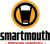 Mini smartmouth cowcatcher milk stout 1