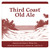 Mini bell s third coast old ale 7