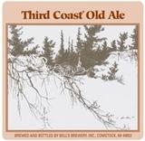 Bell's  Third Coast Old Ale Beer