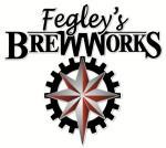 Fegley's Apocalypse 2 beer