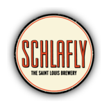 Schlafly Special Release Beer
