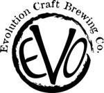 Evolution Craft Lot No3 IPA beer