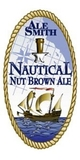 Alesmith Nautical Nut Brown Ale beer
