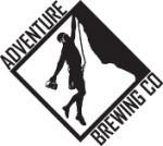 Adventure Super Power Pale Ale beer
