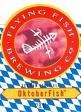 Flying Fish OktoberFish beer