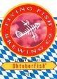 Flying Fish OktoberFish Beer