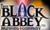 Mini black abbey the rose 1