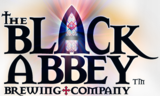 Black Abbey The Rose beer