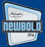 Philadelphia Newbold Beer