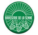 De La Senne/Tired Hands Crushable Saison beer