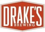 Drake's Spicy Chocolate Alliance beer
