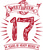 Mini sweetwater 17th anniversary farmhouse saison 1