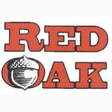 Red Oak Big Oak beer