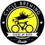 Cycle Crank beer