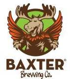 Baxter Tarnation Beer