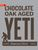 Mini great divide chocolate oak aged yeti 2013 1