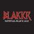 Mini three floyds surly realale blakkr imperial black ale 2
