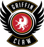 Griffin Claw Oblivious Beer