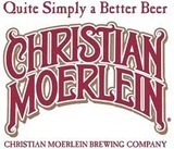 Christian Moerlein Coffee Porter beer