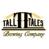 Tall Tales Bonnie And Clyde beer
