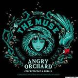 Angry Orchard The Muse Beer