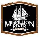 Mispillion River Praetor beer