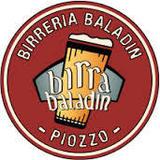 Birra Baladin XYAUYU Barrel Aged Ale Beer