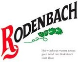 Rodenbach Caractere Rouge Oak Aged Beer
