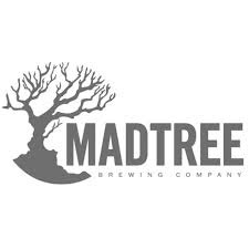 Madtree Black Forest Beer