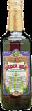 Samuel Smith IPA Beer