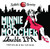 Mini spiteful minnie the moocher double ipa